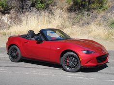 new car release in 2014This article is excerpted from the blog New Car Release In this