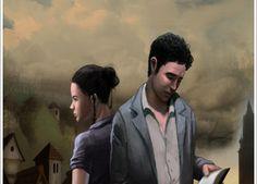 The Samaritan Paradox PC Game Download Free|Full Version