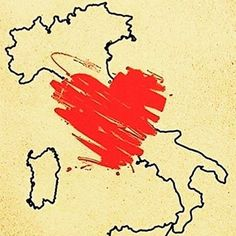 ❤️ Pray for Amatrice, Italy