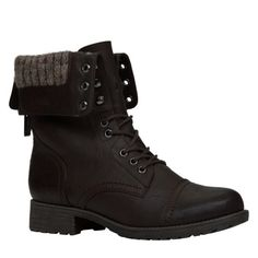 FRISERE - women's mid-calf boots boots for sale at GLOBO Shoes.