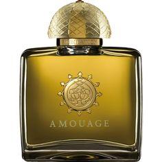 Amouage - Jubilation