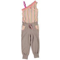 Kidz Art summer 2015   Kixx Online kinderkleding babykleding www.kixx-online.nl Summer 2015, Personal Style, Girl Fashion, Jumpsuit, Rompers, Girls, Dresses, Art, Woman Fashion