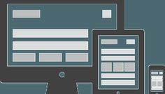 Why Responsive Web Design is No Longer a Luxury