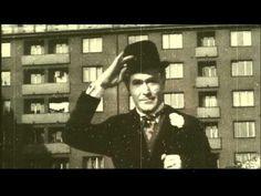 Jiří Malásek - Pan Tau Medley - YouTube