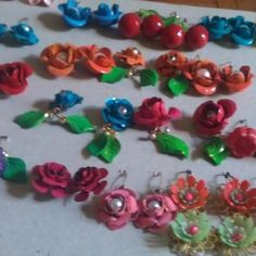 Rose Jewels, Flowers, Vintage, Jewelry, Gemstones, Jewlery, Vintage Comics, Royal Icing Flowers, Jewerly