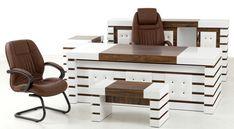 मैं फ़रमाईश हूँ उसकी, वो इबादत है मेरी, इतनी आसानी से कैसे निकाल दू उसे अपने दिल से, मैं ख्वाब हूँ उसका, वो हकीकत है मेरी SA ~~~~~~ Office Furniture, Outdoor Furniture Sets, Furniture Design, Doctors Office Decor, Office Table Design, Executive Office Desk, Contemporary Furniture Stores, Bedroom Bed Design, Kitchen Sets