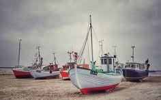 #nordsee #northsea #denmark #dänemark #visitdenmark #ocean #seaside #beach #landscape #nature #naturelovers #beautiful #photooftheday #picoftheday #instatravel #instagood #instalike #lovely #amazing #løkken #lovedenmark #welovedenmark #nice #visit_nordjylland #jammerbugten #photographie