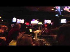 Johnny Manziel Heisman Reaction (Compilation) - YouTube