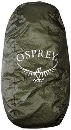 Osprey UltraLight Raincover, Shadow Grey, Medium Osprey http://www.amazon.com/dp/B00M45HHNM/ref=cm_sw_r_pi_dp_nzsPvb1SSYS3P