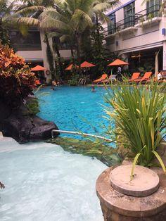 Lets swim 😍