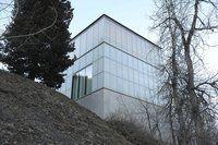 Sadowsky, Thorsten, Thorsten Sadowsky wird Direktor des Kirchner Museums