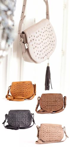 bolso-axel-fall-winter-13-by-mtng-mustang-02