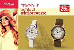 #ClippedOnIssuu da Campagna 14 Italia