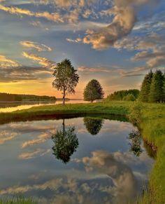 Location :Finland Artist : @helis_photography