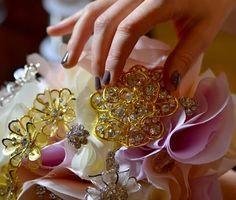 Be Your Own Boss, Vintage Brooches, Wedding Season, Brides, Corner, Happiness, Joy, Seasons, Instagram Posts