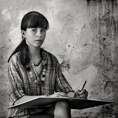 Milena Galchina Photography