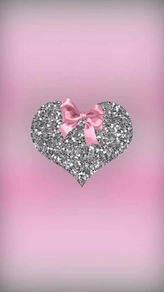 Sparkling heart The post Sparkling heart appeared first on hintergrundbilder. Bling Wallpaper, Heart Wallpaper, Love Wallpaper, Cellphone Wallpaper, Mobile Wallpaper, Wallpaper Backgrounds, Iphone Wallpaper, Pink Love, Pretty In Pink