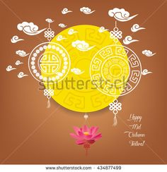 43 Best Mid autumn festival day images
