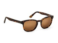 havana - cloudy-apparel | sunglasses made of acetate