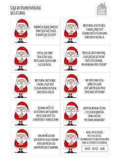 Christmas Feeling, Merry Christmas, Xmas, Pajama Party, Clip Art, Gifts, Natal Diy, Halloween, Portuguese