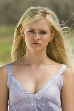 Explore the best Sara Paxton quotes here at OpenQuotes. Quotations, aphorisms and citations by Sara Paxton Sara Paxton, Top Female Celebrities, Celebs, Aquamarine Movie, Bruce Spence, Mackenzie Rosman, Olivia Taylor Dudley, Good Looking Women, Movies