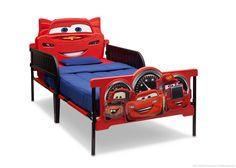 Disney Cars Bathroom Accessories set | Bathroom Decor | Pinterest ...