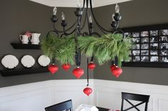 Christmas-Chandelier-Decorations-for-2012_33