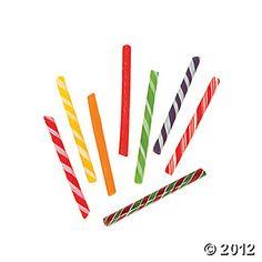 Bulk Candy: Buy Candy Bars, Novelty Candy in Bulk, Wholesale Candy