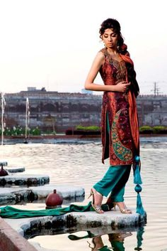 http://www.pakistyle.com/fashion-designer/latest-bridal-dresses-maharani-collection-2013-by-monica-hout-couture