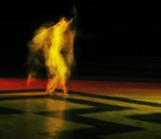 Williams' choreography has been produced by national dance companies in Central America, arts festivals in the United States, México, France, Japan, Scotland and Lithuania.