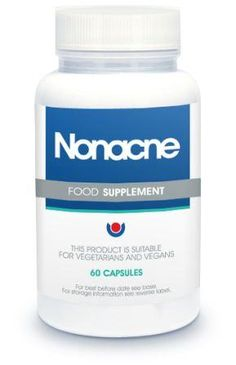 Szczegółowy opis głównych składników skutecznych tabletek na trądzik Nonacne. http://najlepszepreparaty.pl/tabletki-na-tradzik-dla-doroslych/