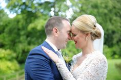 An Eltham Palace wedding, photographed by Rebecca Prigmore Photography