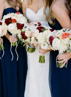 Outdoor Bay Area Wedding Inspired by Farmer's Markets (Style Me Pretty) Monsoon Wedding, Diana, Bridal Flowers, Wedding Images, Wedding Bells, Wedding Inspiration, Wedding Ideas, Wedding Bouquets, Dream Wedding