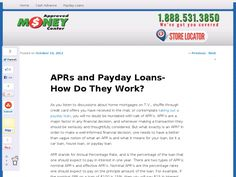 Pensacola fl payday loans photo 9