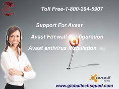 https://www.globaltechsquad.com/avast-antivirus-support/