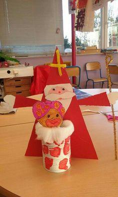 Advent, Christmas Stockings, Christmas Crafts, December, Seasons, Holiday Decor, Activities, Children, Xmas