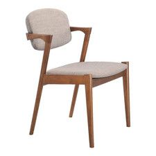 Dining Chairs | AllModern