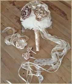 Silk Wedding Dress Sash Belt, Black Wedding Sash Belt, Silk Satin ...