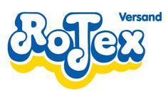 Rotex Versand AG, Hägendorf, Olten, Berufskleidung Versand, Sicherheitsschuhe, Zunftbekleidung, Arbeitsschutz