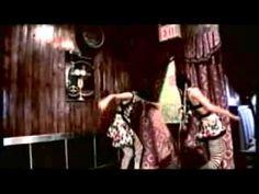 "Gogol Bordello - ""Start Wearing Purple"" Side One Dummy"