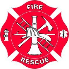 fire dept blank logo clipart best firefighter pinterest fire rh pinterest com fire department clip art free fire department clip art cross