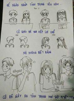 Hội tụ các thánh lầy bựa từ thế giới anime và nhân vật vui nhộn về 1 … #hàihước # Hài Hước # amreading # books # wattpad Wattpad