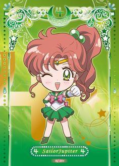 Sailor Moon • Сейлор Мун's photos Sailor Moon Party, Arte Sailor Moon, Sailor Moon Fan Art, Sailor Moon Character, Sailor Moon Usagi, Sailor Moon Crystal, Sailor Jupiter, Sailor Moom, Luna Y Artemis