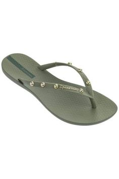 Ipanema / Different. Sandals, Shoes, Fashion, Rio De Janeiro, Moda, Shoes Sandals, Zapatos, Shoes Outlet, Fashion Styles