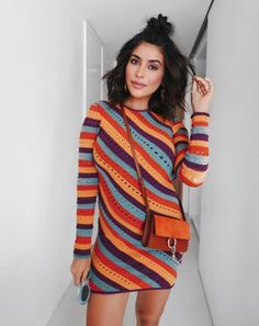 3120 Best Sweater Inspiration Images Knitwear Knitwear