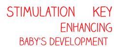 Moms & Babes Workshop - Roodepoort and Randburg Toddler Class, Baby Development, Workshop, Education, Mom, Atelier, Work Shop Garage, Onderwijs, Learning