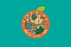 Florida: After