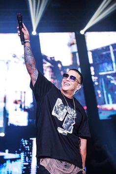 Daddy Yankee I like his music Romeo Santos, Daddy Yankee, Jenni Rivera, Avicii, Selena Quintanilla, Russia Pictures, Puerto Rican Singers, Divas, Cole M Sprouse