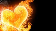Fire Light! | New Heaven on Earth!