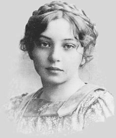 Sigrid Undset (1882-1949) is one of three Norwegian authors to have received the Nobel Prize for Literature. Undset received the Prize in 1928, for her two series of novels set against the background of medieval Norway in the 13th century: the 3-volume Kristin Lavransdatter, and the 4-volume Olav Audunssønn. New translations by Tiina Nunnally .